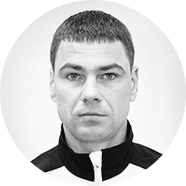 Egidijus_Juska