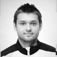 Gajus_Kulbis