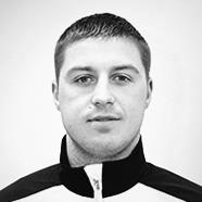Jevgenijus_U_ajevas