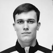 Marius_Salkauskas