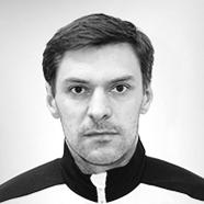 Nerijus_Rad-ius