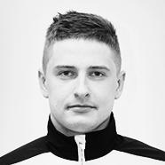 Paulius_Drublionis