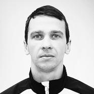 Tomas_Miklinevicius